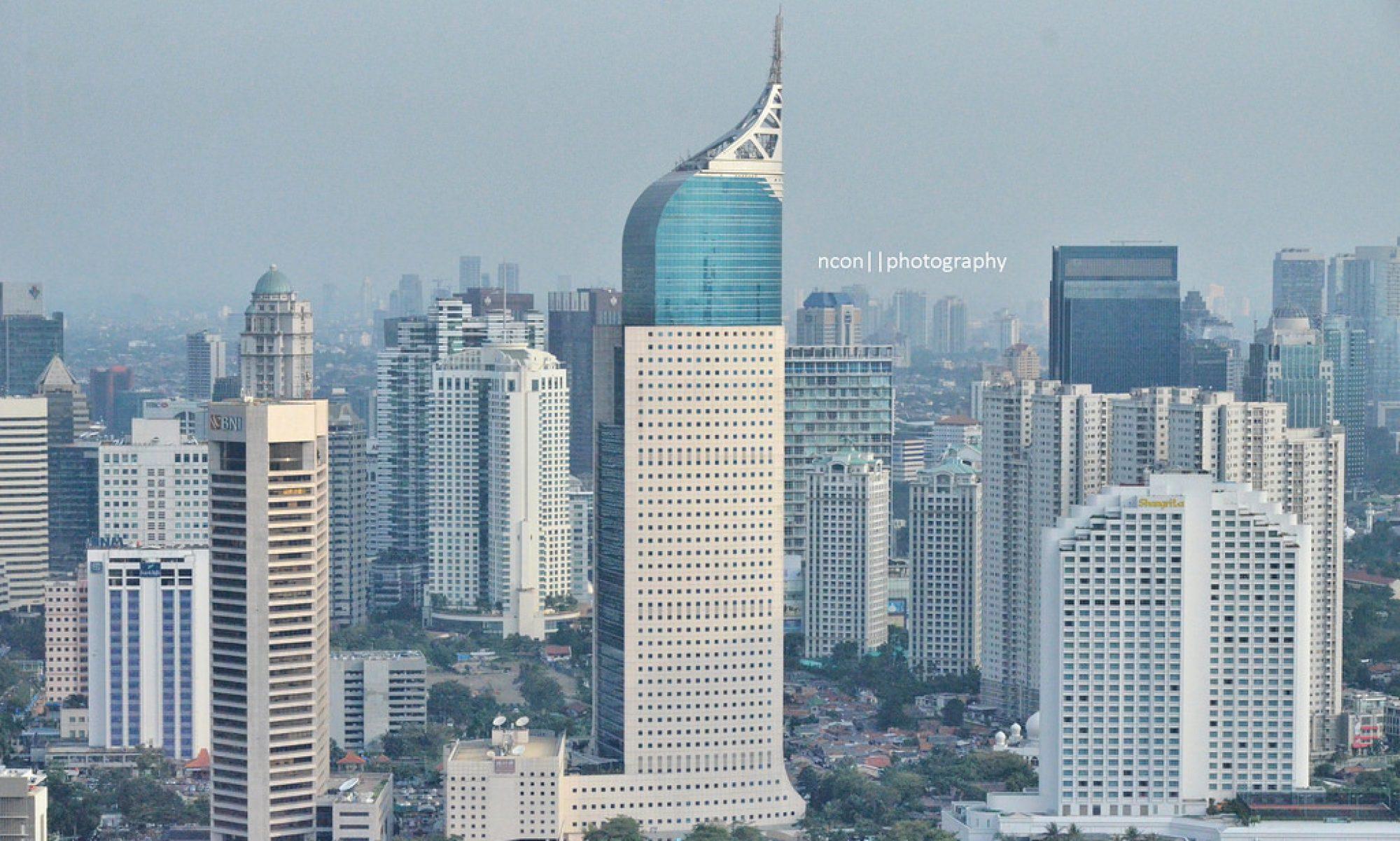 Proesdeem Indonesia